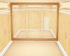 Cute Lil Tan Room