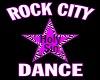 Rocker Dancex2