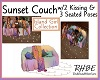 RHBE.Sunset2Couch7.Pose