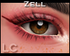 LC Zell French Pink Eye2