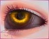 [SM]Yellow2 EyeeUnisex