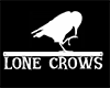 ◐ Lone Crows