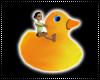 N-Rubber Duck