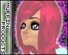 [m] Pink Cleo
