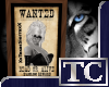 ~TC~ Sierra Wanted 1