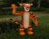 (DiMir)Tiger