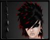 [LS] Wyatt. blackred.