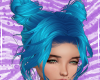 Blue Fia
