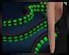 Back Tentacles