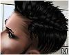 MD| Adonis Hair Black
