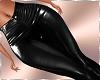 Black Leather RL