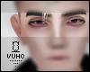 EyeBags(?).