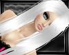 White Lace  Abel
