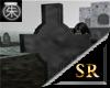 sr gothic cross