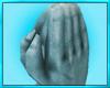 Heavenly Stone Hand