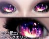 [E]*Anime Demon*
