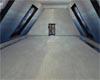Vaulted CeilingApartment