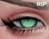 R. GR eyes F