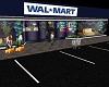 Noob Walmart