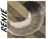 -REN- Rosco Tail V1