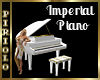 Imperial Piano