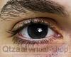 ◮ Black Eyes f/mesh