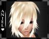 Ae Annie/Blonde
