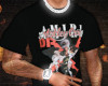 Amiri T Shirt
