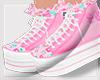{TK} Shoes Svmara Kids