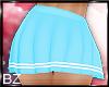 [bz] Crybaby Blue V2 RLL