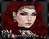 |R| Tamsen Blood