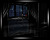 !!Dark lounge