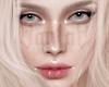 𝖛♱𝖛 JADE blonde