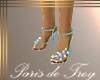 PdT Spring1 Sandal Heels