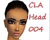 CLA_head sar04