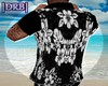  DRB  Hawaian Fashion 2