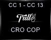 CRO COP~7