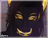 ! Anubis | Hair