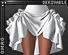0 | Burlesque Skirt v2