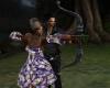 Archery Couple