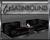 T3 SatinBound 8P Sofa v2