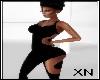 XN.  BodySuite..