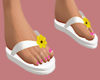 🌺 Flower Flops 🌺