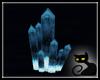 Crystal Sapphire