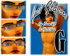 Guci Glasses