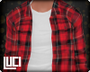 !L! Flannels -His