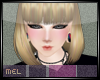 [m]BlondeZagiri*OB*