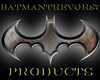 BatmanTrevor87StampTat