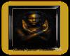 Frame black woman 9