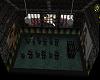 Harry Potter Anime Room